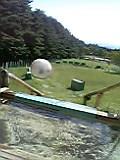 image/fuko-2005-10-23T13:56:06-3.jpg