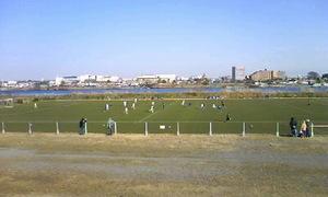 image/fuko-2009-02-18T16:50:15-1.jpg